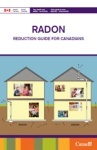 Radon - Reduction Guide for Canadians